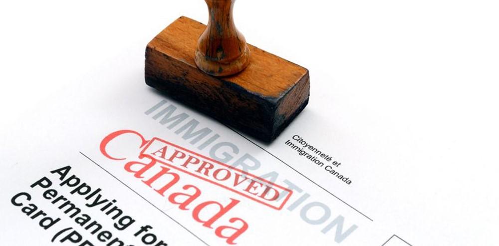 加拿大移民申请费和登陆费上涨