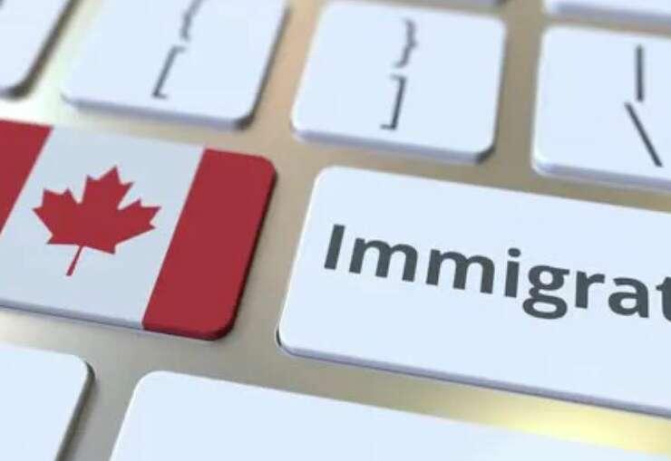纯干货!加拿大经验类移民(CEC),你需要知道的,都在这了
