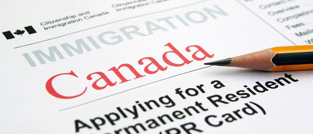 留学移民政策 你想知道的都在这篇