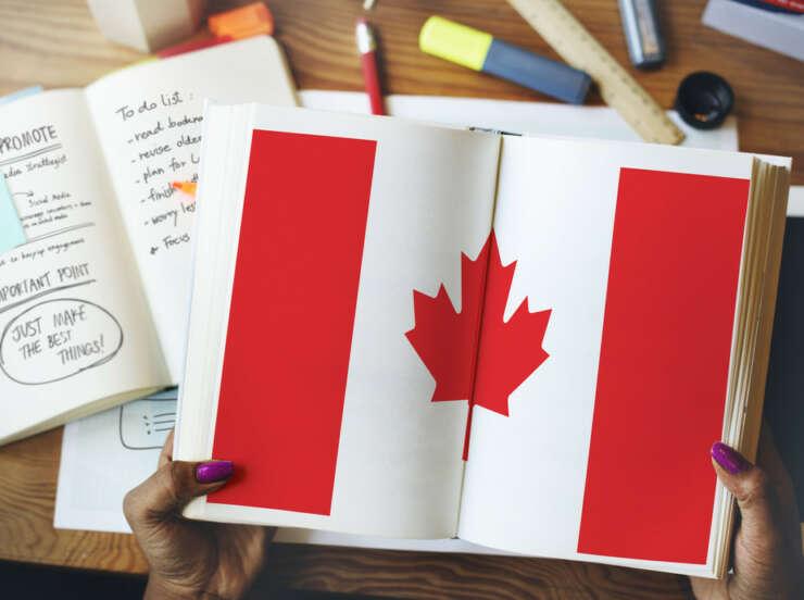 从学前到博士,一文搞懂加拿大教育体系