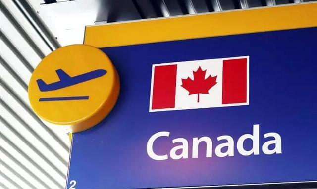 留学生返回加拿大政策再次放宽!政府允许入境院校白名单再次大幅增加!