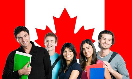 深度分析:加拿大硕士被拒原因解读及申请建议
