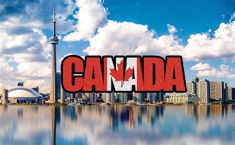 加拿大2020移民年度报告