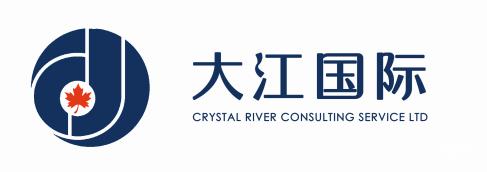 大江国际图标