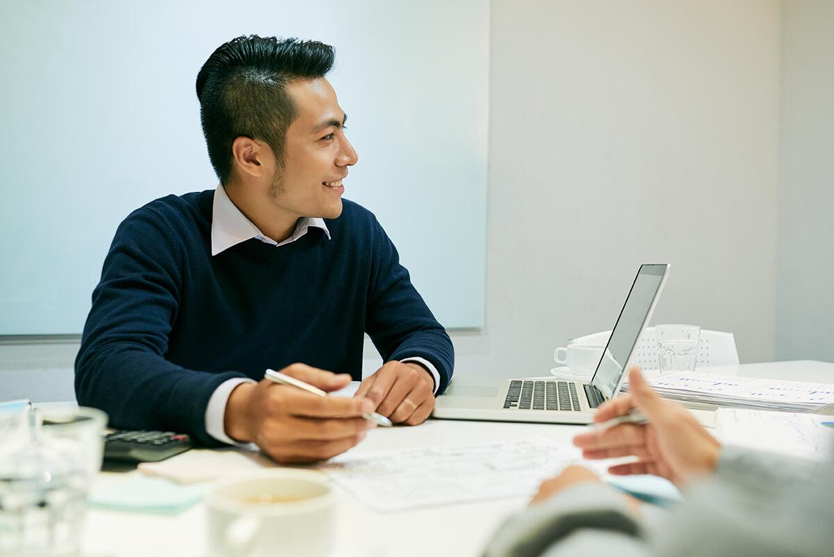 阿省留学生移民新途径-国际学生创业项目International Graduate Entrepreneur Immigration Stream