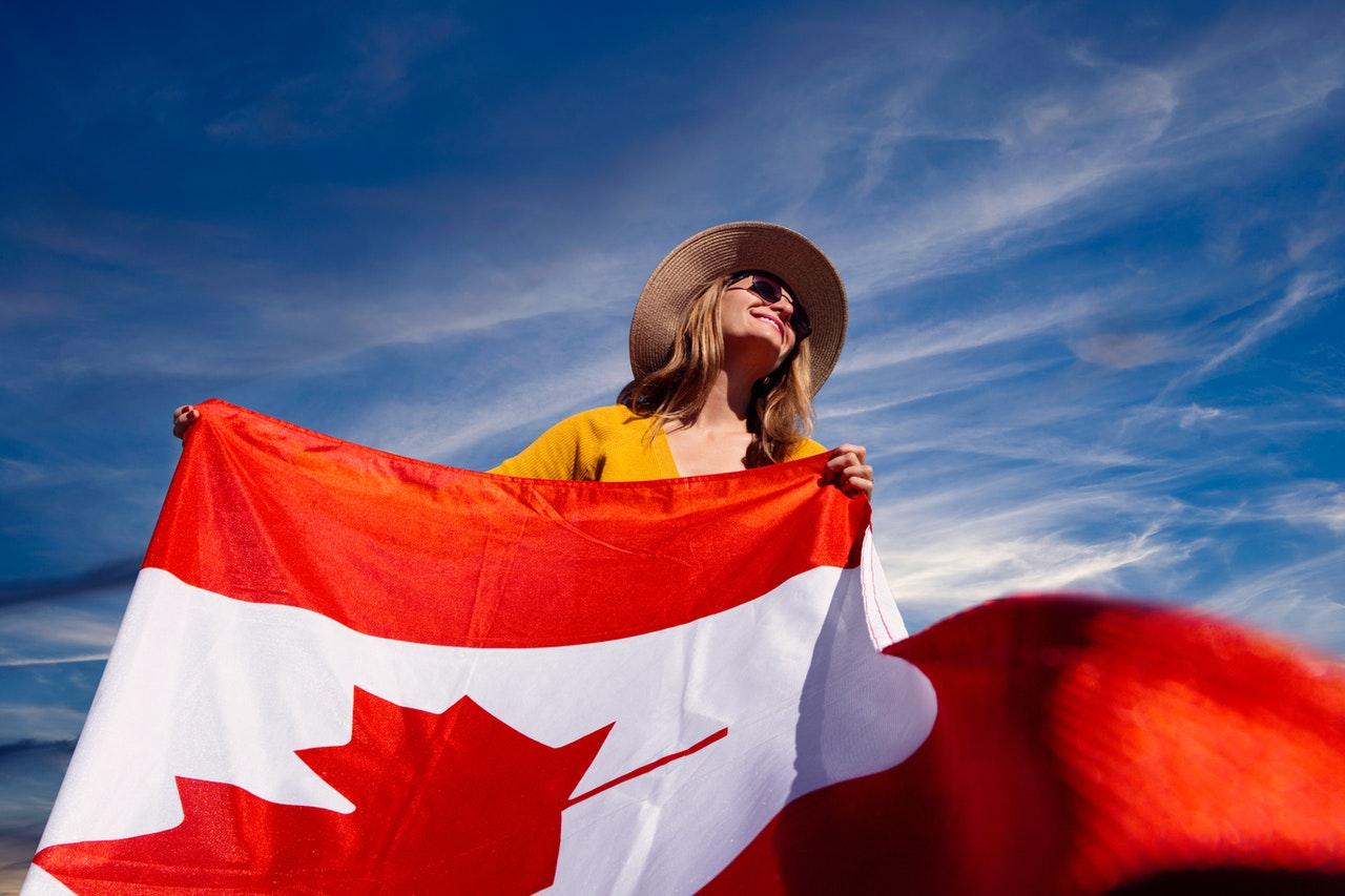 加拿大宣布未来三年接受123万移民,这些类别优先考虑!