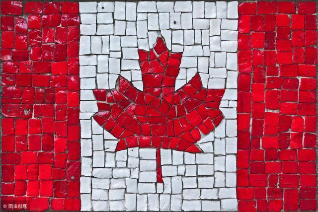 新政策!完成加拿大学业可以直接移民了?