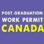 毕业工签现在可延期18个月
