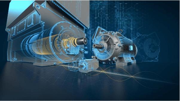 机电工程技术自动化和机器人技术