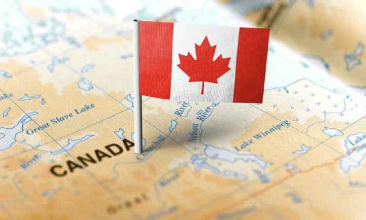 加拿大护理和保姆移民试点项目