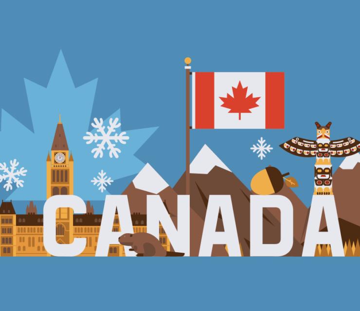 低要求、高需求!安省雇主担保助你赶上移民加拿大的黄金之年