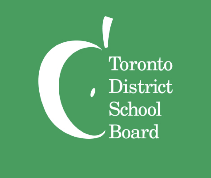多伦多公立教育局旗下六大知名中学
