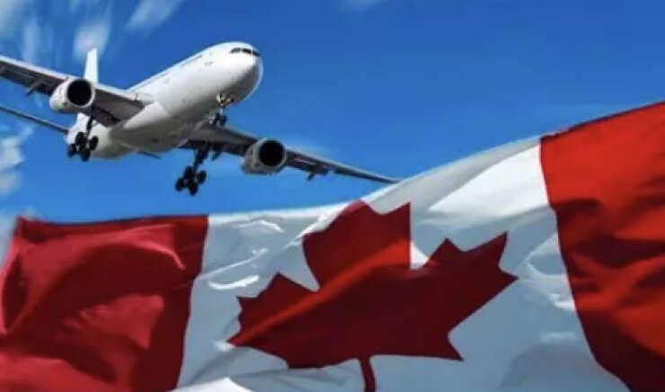 加拿大正式启动针对香港公民的移民新政策