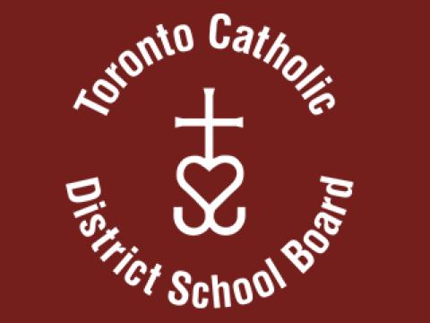多伦多天主教公立教育局(Toronto Catholic District School Board)
