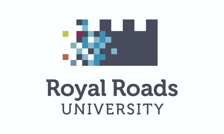 【院校推荐】皇家路大学Royal Roads University