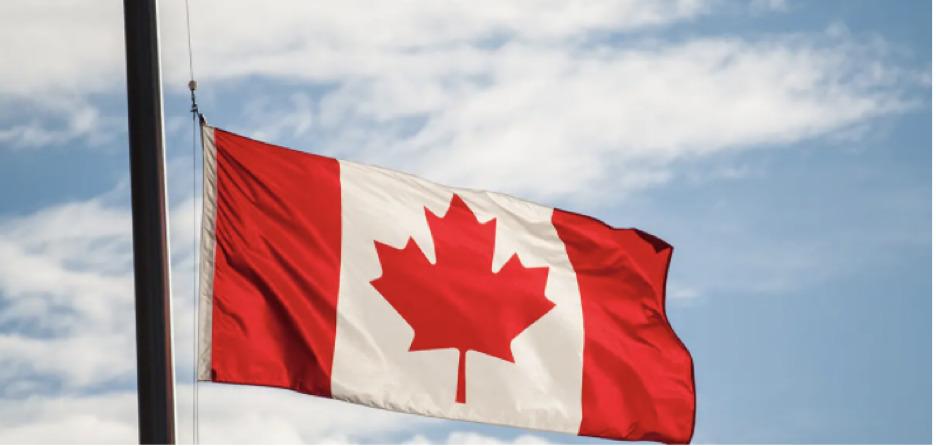 加拿大加快重开脚步,宣布几项有益移民入境的临时政策