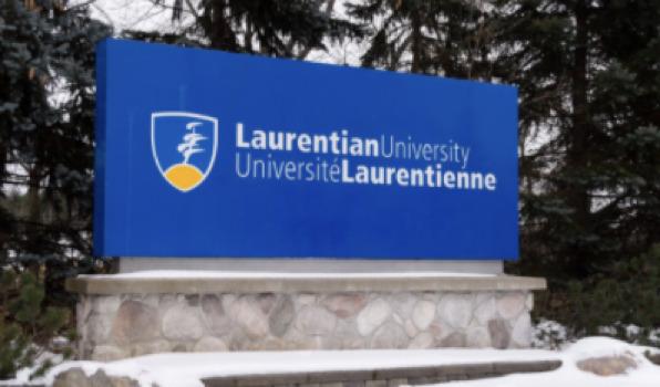 【院校推荐】MBA课程豁免GMAT成绩,无语言双录取——劳伦森大学