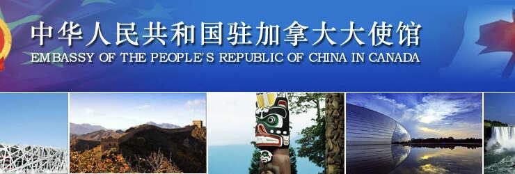 【掌上办零跑腿】中国领事APP,中国护照旅行证和应急旅行证可以在线申请