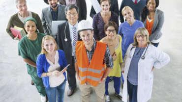 旅游签转工签临时政策延长至2022年