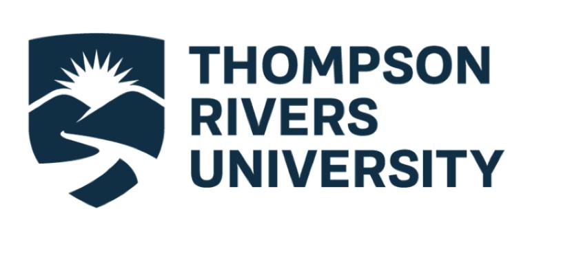 院校推荐: 汤姆逊河大学