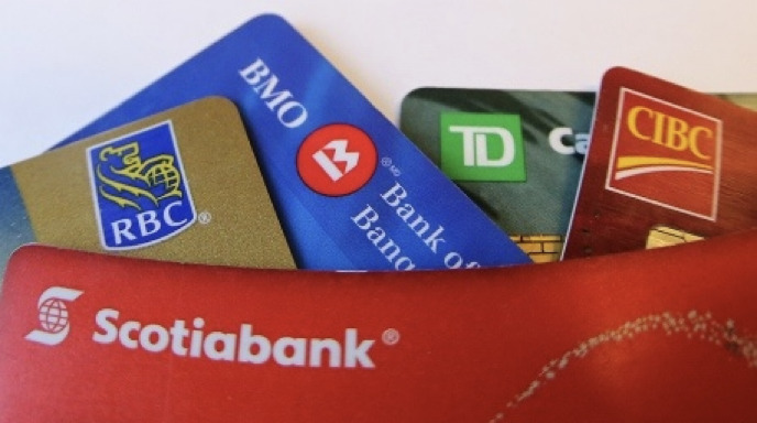 【开学啦!】加拿大银行卡怎么办理?(附:手把手教你写支票)